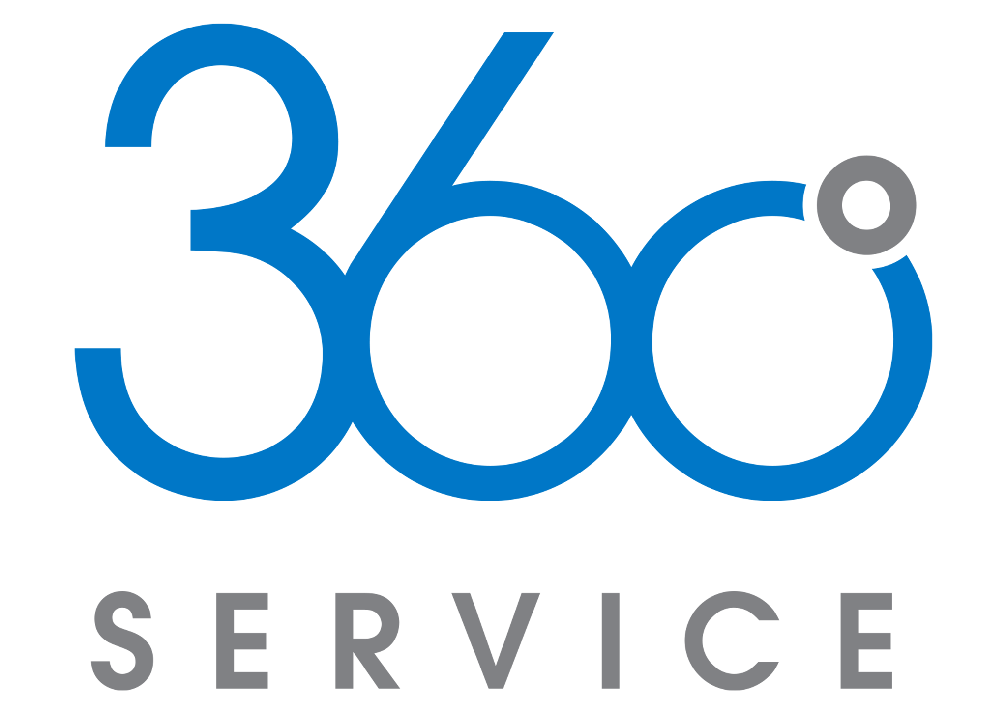 360 Service