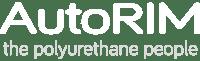 AutoRIM Logo