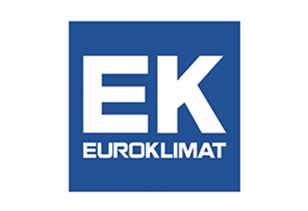 Euroklimat