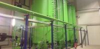 bulkstorage