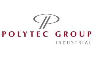 Polytec-group